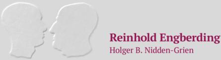 Reinhold Engberding